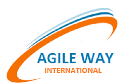 AGILE WAY Consulting | International